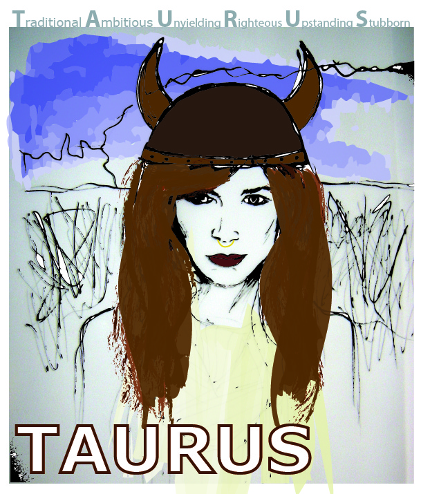 TAURUS-02